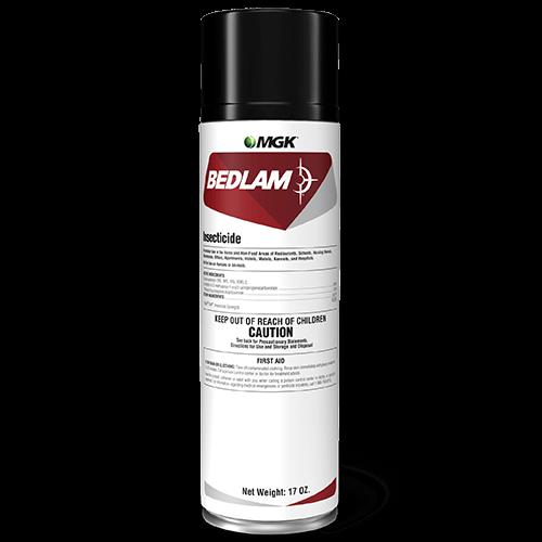 Bedlam® 17 oz Product Image