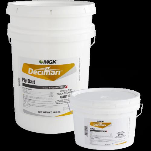 Decimari Pro 2 Product Image