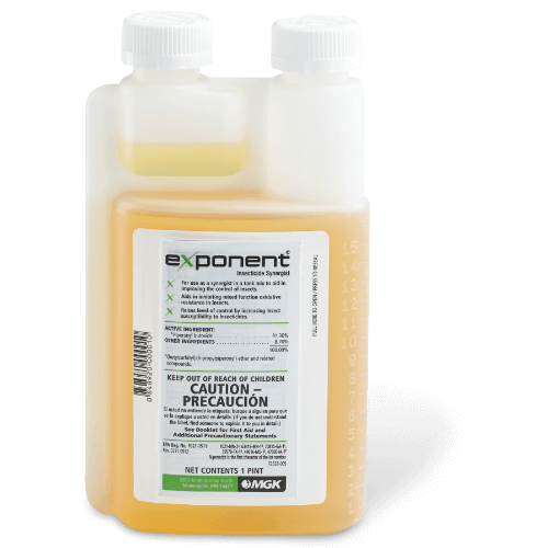 Exponent Pro Animal Health Product Image