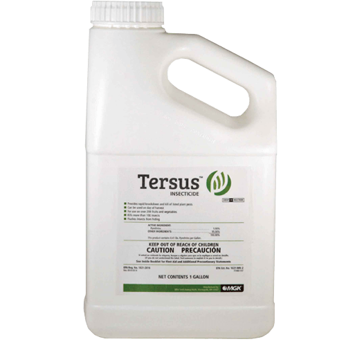 Tersus Product Image