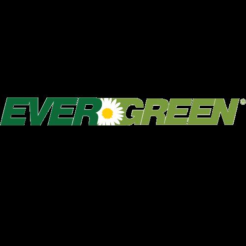 EverGreen ULV EC Product Image