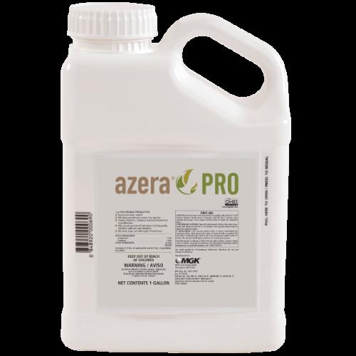 Azera® Pro Product Image