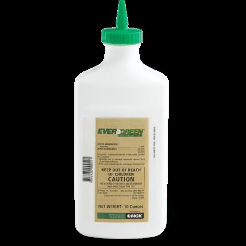 Evergreen Pyrethrum Dust Product Image
