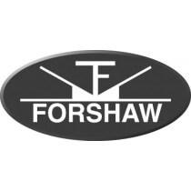 forshaw logo