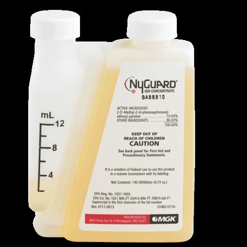 Nyguard Product Image