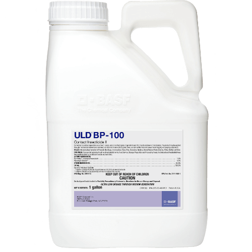 ULD-BP-100 Pro Product Image
