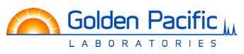 Golden Pacific Labratories