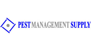 pest management supply logo