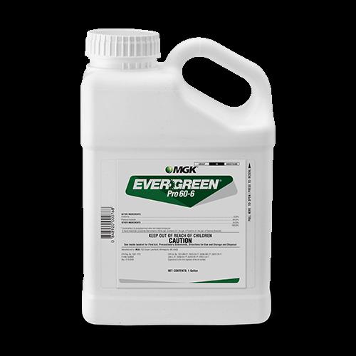 EverGreen® Pro 60-6 Product Image