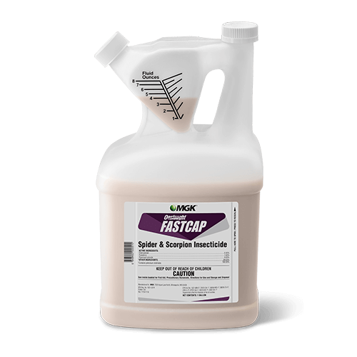Onslaught® FastCap Insecticide Product Image